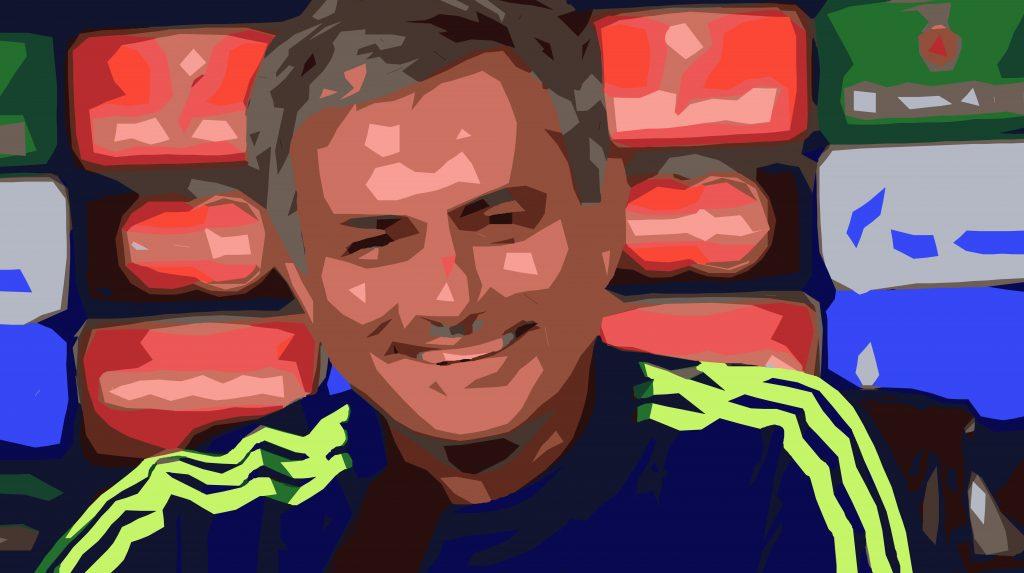 jose-mourinho-5-a-side