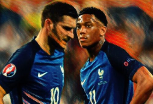 france-players-dejected