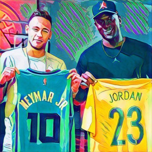 michael-jordan-neymar